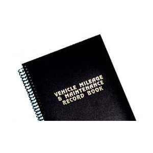 http://www.mileagebooks.com/cart/1-1-thickbox/vehicle-mileage-maintenance-record-book.jpg