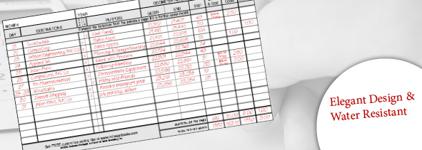 irs approved mileage log
